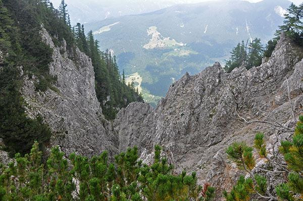 Kriška gora