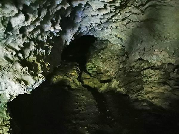 Dantejeva jama