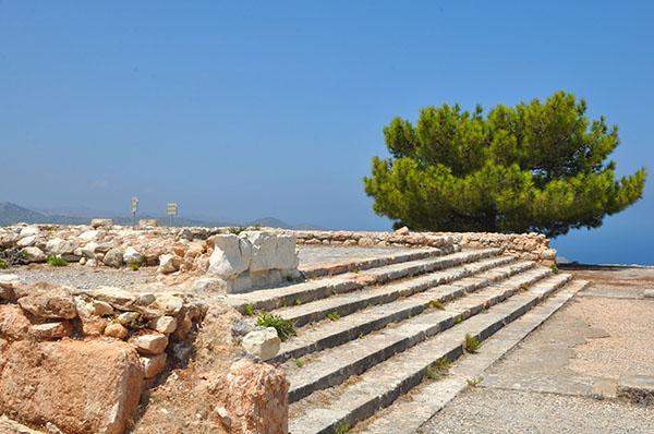 Ciper