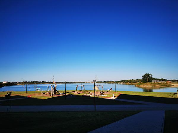 Soboško jezero