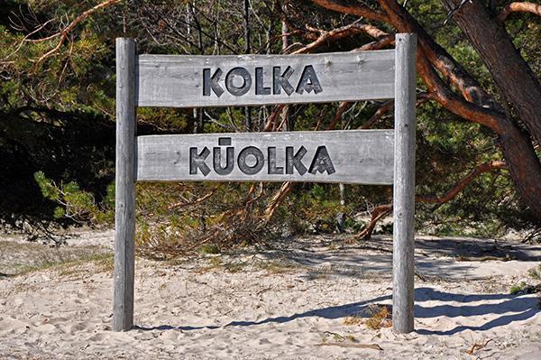 Rt Kolka
