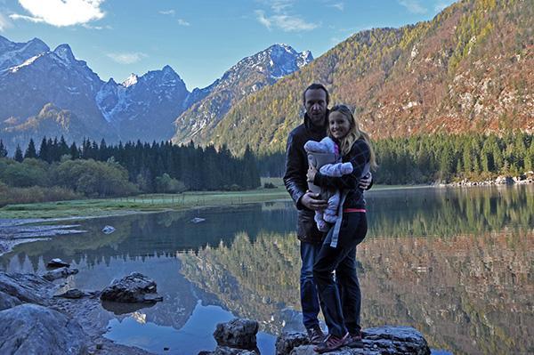 Belopeška jezera