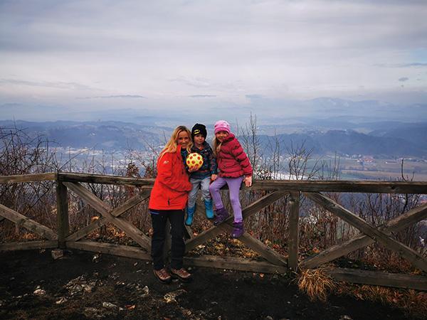 Razgled z Rifnika