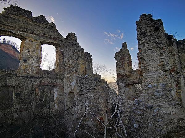 Grad Žusem