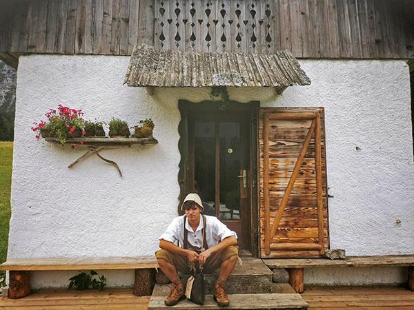 Kekčeva dežela